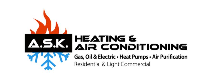 Honeywell Generator Installation: Kearneysville, WV | A.S ...